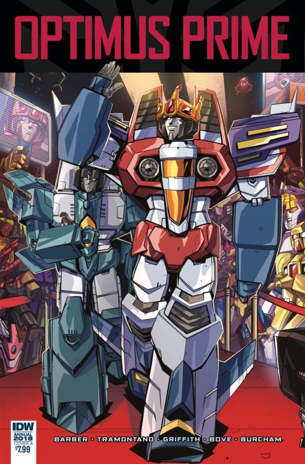 Transformers-Optimus-Prime-Annual-600x911