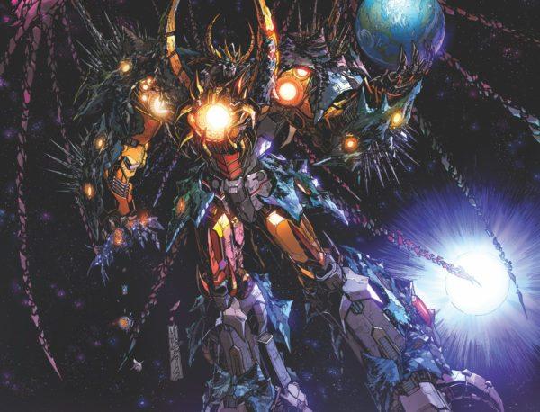 Transformers-Unicron-600x458