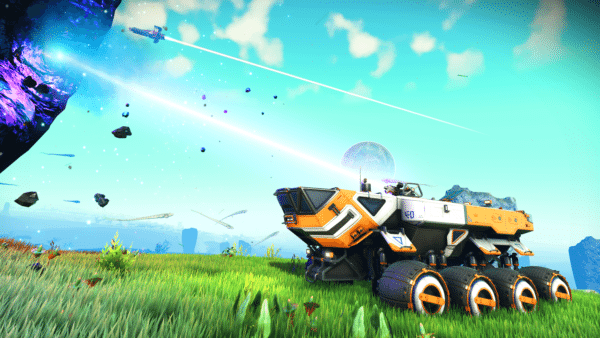 Truck_Laser-600x338