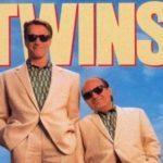 Arnold Schwarzenegger says Triplets script is complete and Eddie Murphy is on board