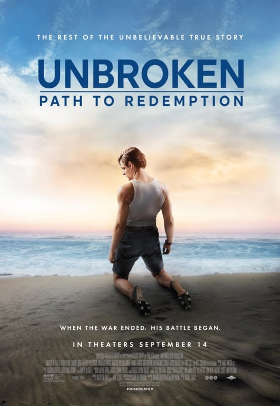 Unbroken-Path-to-Redemption-1