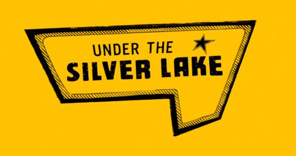 Under-the-Silver-Lake-logo-600x316
