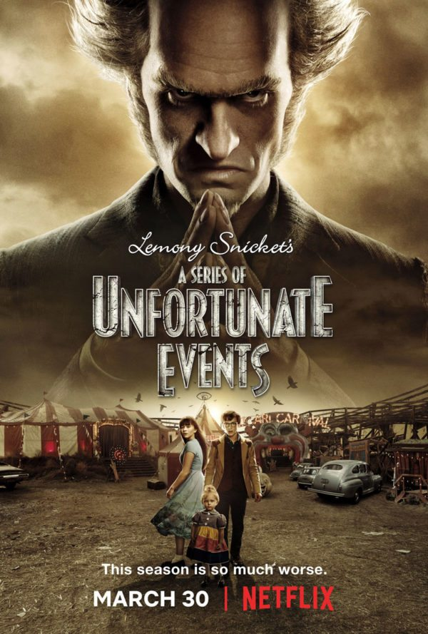 Unfortunate-Events-2-poster-600x889
