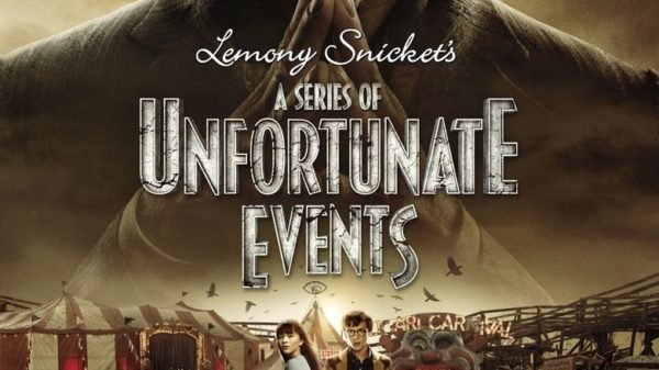Unfortunate-Events-2-poster-cropped-600x337