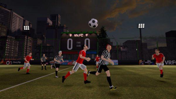 VRFCScreenshot_028-600x338