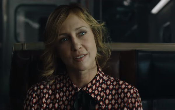 Vera-Farmiga-The-Commuter-screenshot-600x377
