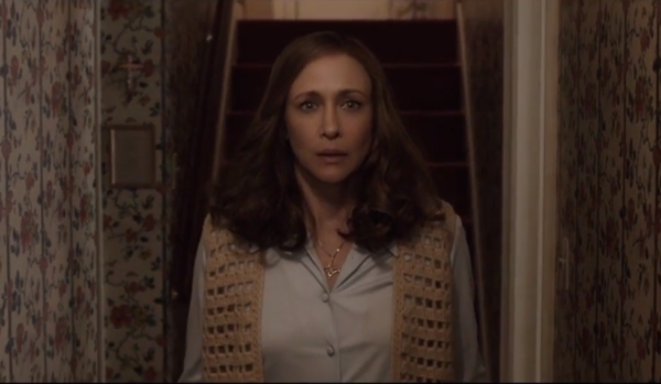 Vera-Farmiga-The-Conjuring-2-screenshot-600x349