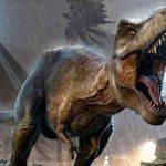 Jurassic World Evolution gets a new gameplay trailer