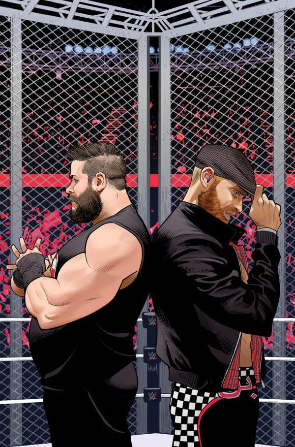 WWE-18-1-600x908
