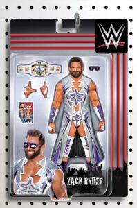 WWE-18-2-198x300