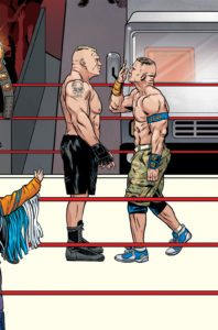 WWE-18-3-198x300