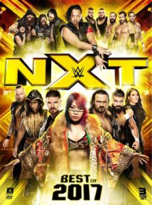 WWE-Best-of-NXT-2017-223x300