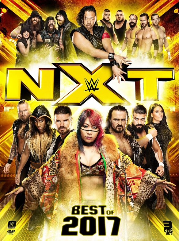 WWE-Best-of-NXT-2017