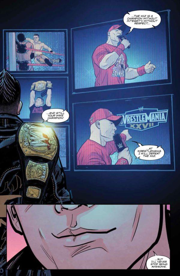 WWE_Wrestlemania2018_001_PRESS_5-600x922