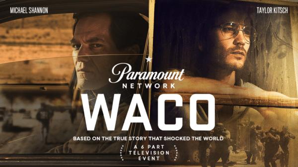 Waco-600x337