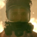 Waco Episode 6 Review – 'Day 51'