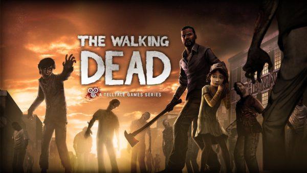 Walking-Dead-Telltale-600x338