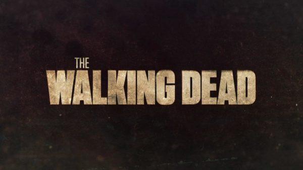 WalkingDead-600x337
