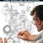 Preview of We Spoke Out: Comic Books and the Holocaust