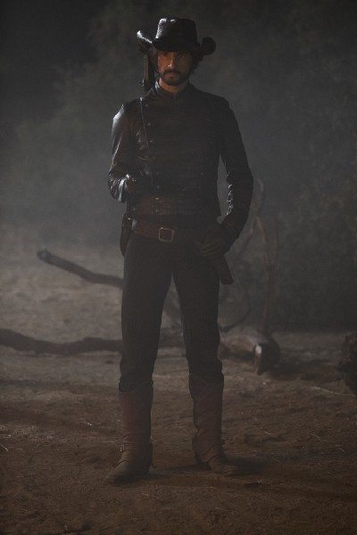 Westworld-s2-images-10