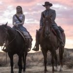 Westworld season 2's secret title holds clues to the show's future plot