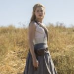 Westworld season 2 gets a batch of new promotional images
