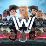 Take control of Westworld as pre-registration opens for new mobile game