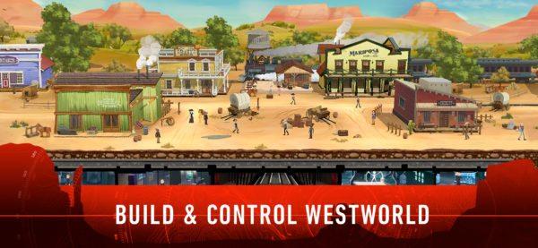 Westworld_MobileScreenshot_4-600x277