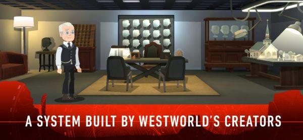 Westworld_MobileScreenshot_5-600x277