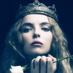 Starz to follow The White Queen and The White Princess with The Spanish Princess