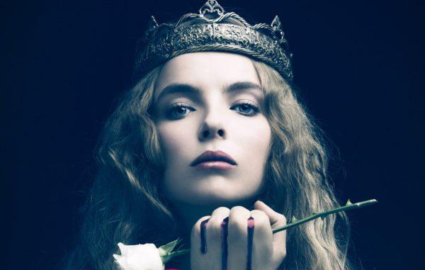 White-Princess-poster-crop-600x381