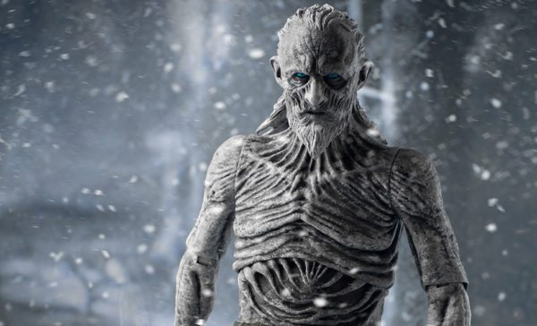 White-Walker-collectible-figure-1-600x364