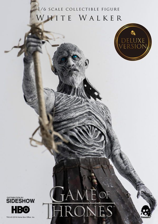 White-Walker-collectible-figure-3-600x849