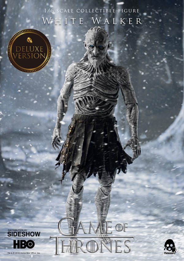 White-Walker-collectible-figure-4-600x849