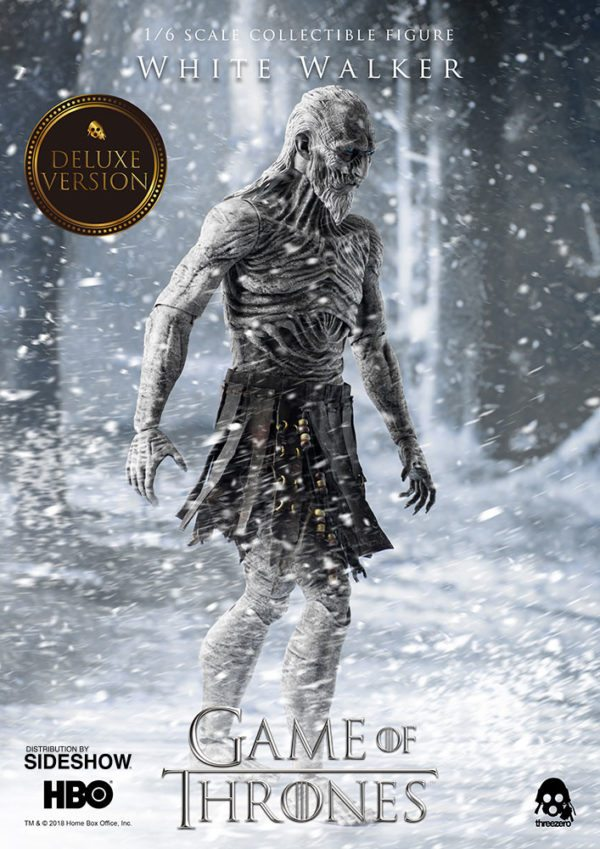 White-Walker-collectible-figure-5-600x849