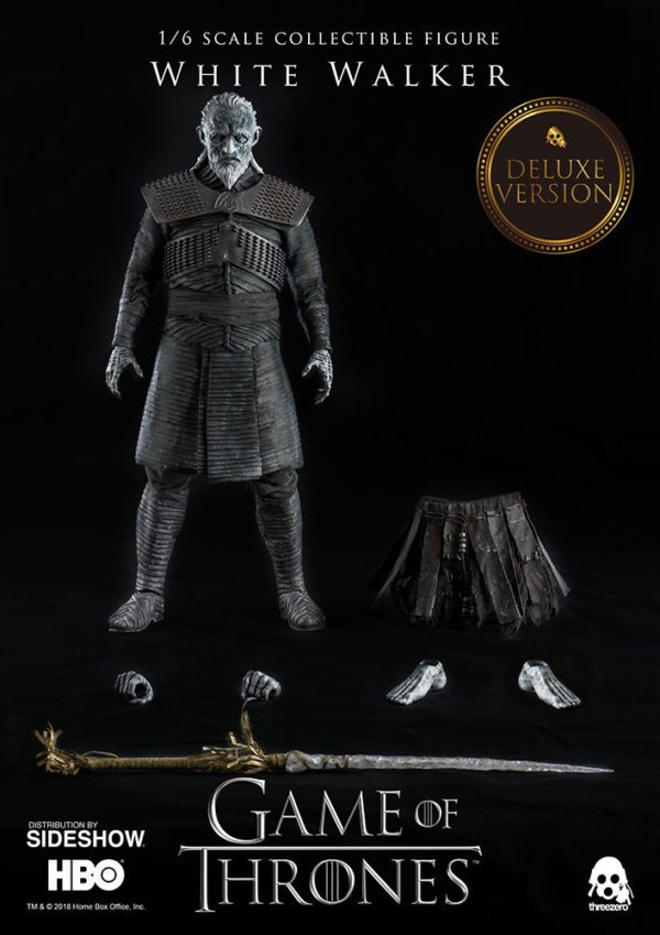 White-Walker-collectible-figure-6-600x849