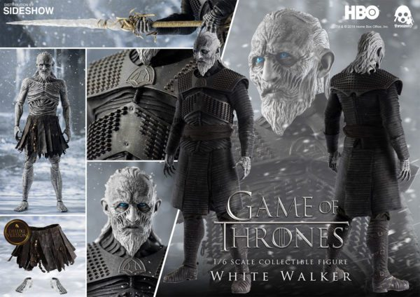 White-Walker-collectible-figure-7-600x424
