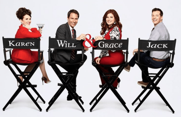 Will-Grace-teaser-poster-crop-600x387