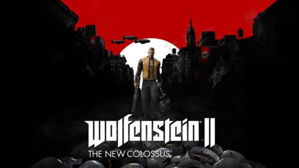 Wolfenstein-2-The-New-Colossus-key-art-600x338