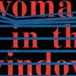 Joe Wright to direct The Woman in the Window