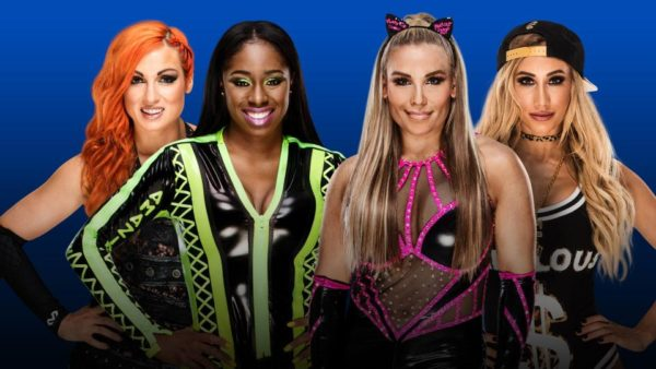 Womens-Tag-match-Fastlane-600x338
