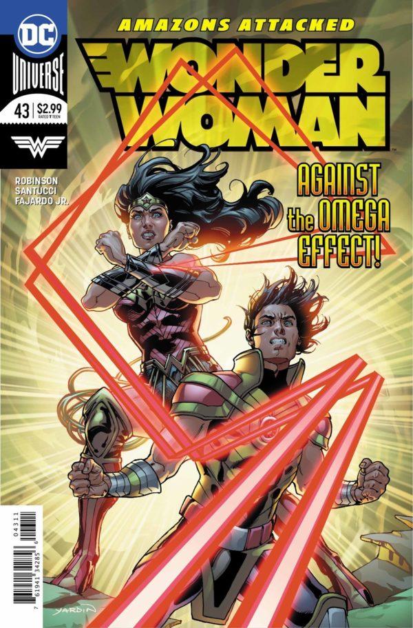Wonder-Woman-43-1-600x911