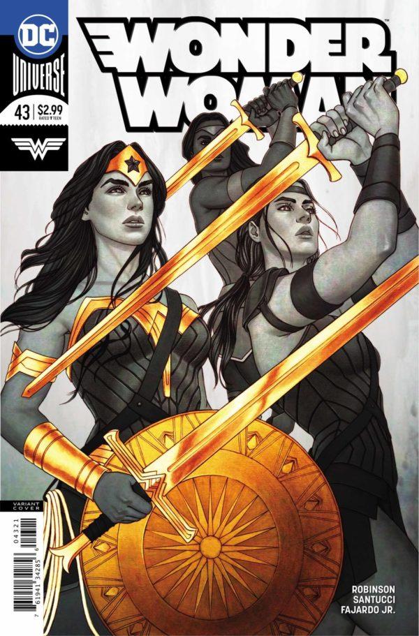 Wonder-Woman-43-2-600x911