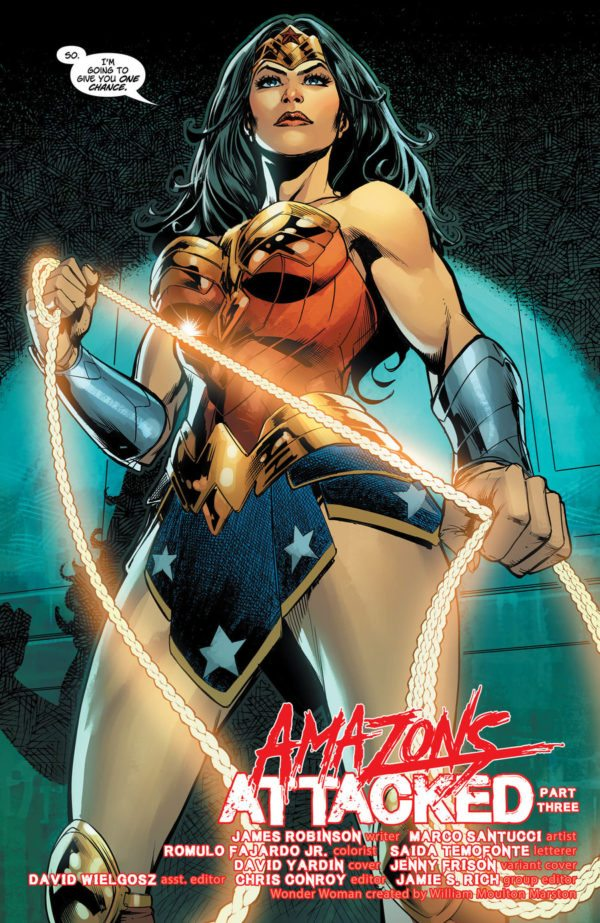 Wonder-Woman-43-3-600x923