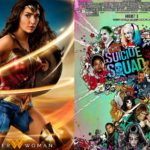 Wonder Woman 2 and Suicide Squad 2 production start dates revealed