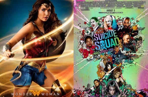 Wonder-Woman-Suicide-Squad-600x395