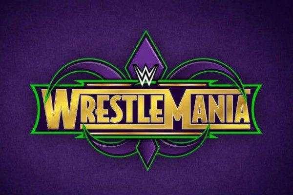 Wrestlemania-34--600x400