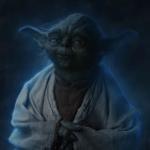Luke Skywalker receives a visit from an old friend in Star Wars: The Last Jedi clip