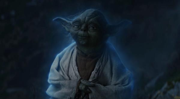 Yoda-The-Last-Jedi-clip-600x331