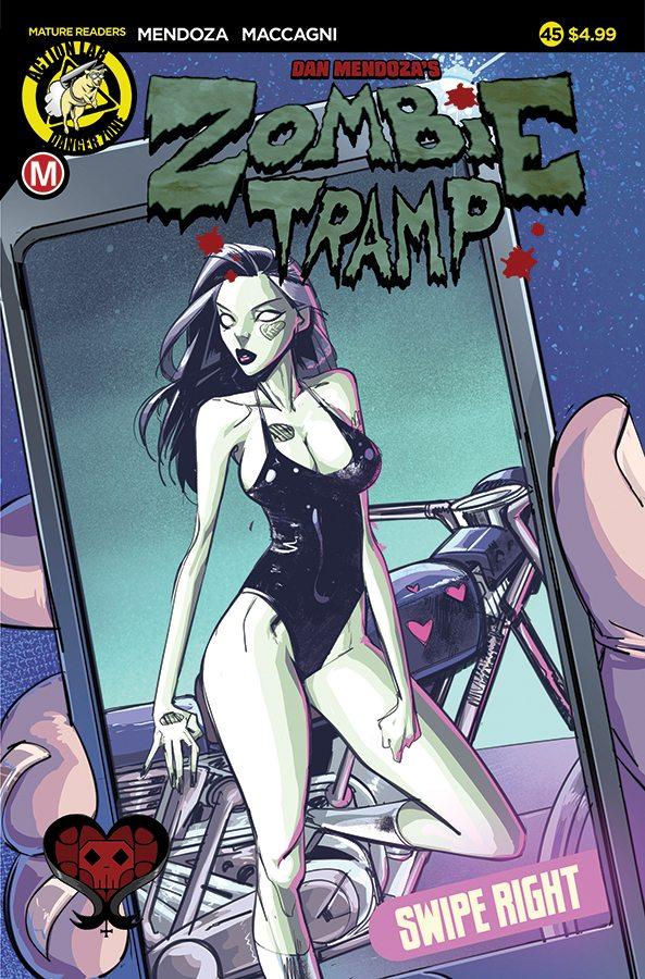 Zombie-Tramp-45-1
